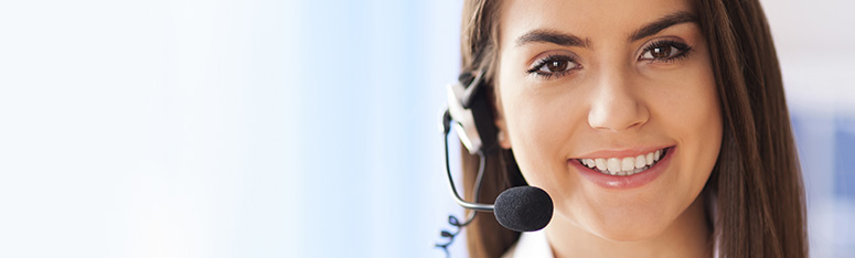 Cheap Attorney Answering Service