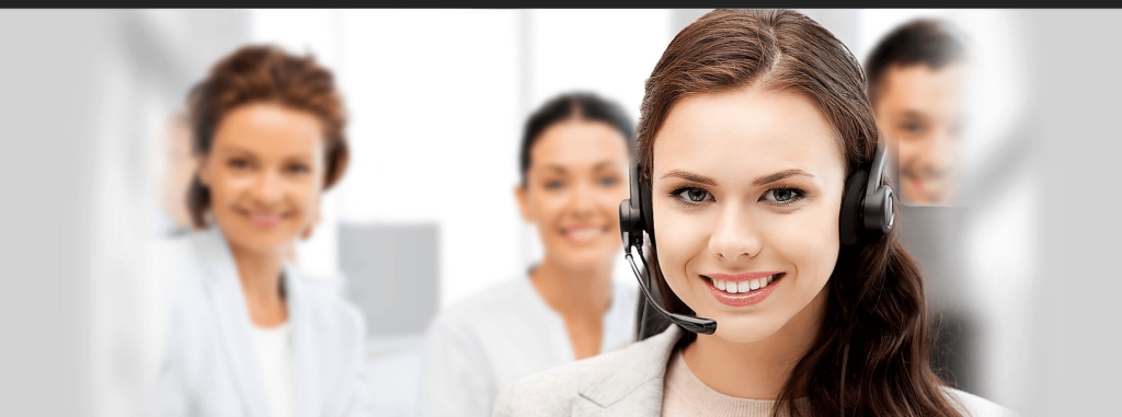 Cheap Order Processing Answering Service